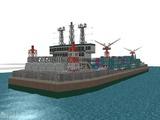 コンテナタンカー2.jpg