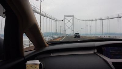 神戸淡路鳴門自動車道大鳴門橋1829m-2