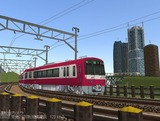京急2100系5