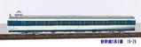 新幹線0系0番16-26