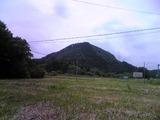 おっぱい山10
