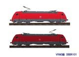 DBBR101-VRM3-B
