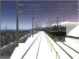雪景色完成その9 EH10マンモス6.jpg