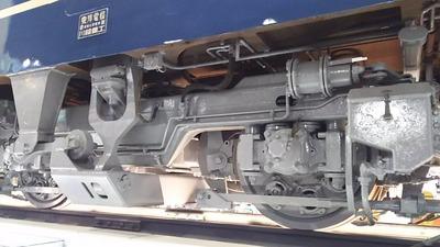 31-EF66反対側台車廻り1面2