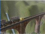 森林鉄道2