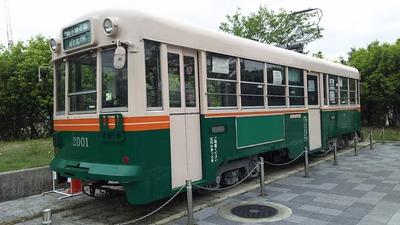 2-京都市電2