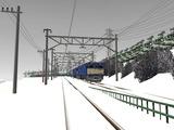雪景色練習2015-68.jpg