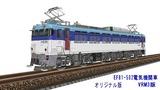 EF81-502
