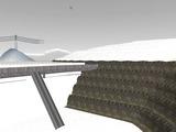 雪景色と貨物交換駅レイアウト80.jpg