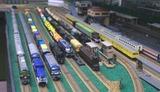 鉄道模型10.j