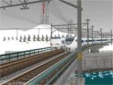 雪景色と貨物交換駅はくたか1.jpg