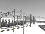 雪景色練習2015-67.jpg