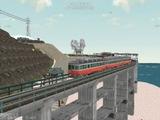 H26仮想熊ヶ根鉄橋115