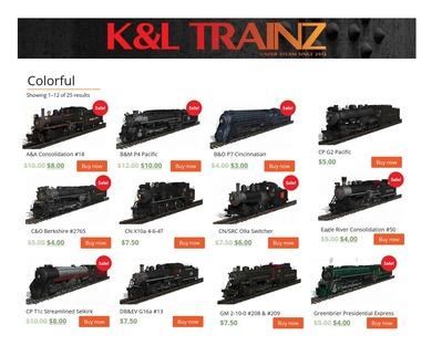 K&LTrainz2019SLカタログ3
