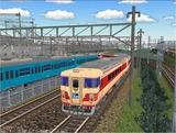 キハ183系500国鉄色北海4.jpg