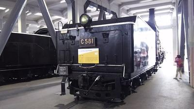 80-C58-1後方部分8
