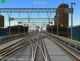 新幹線A本線8