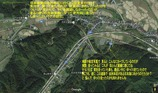 奥羽本線国道108号地図2