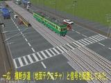 仮想仙台市電レイアウト39