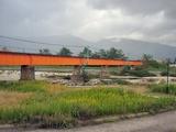 ガータ橋5
