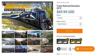 trainz2019-oficial-2