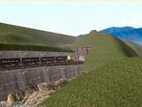 森林鉄道6