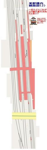 福島構内図2