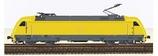 BR101黄色