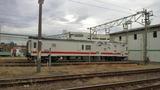 仙台車両センターマヤ50-1