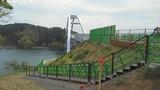 気仙沼大島架橋2