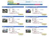 VRM3 価格リストC