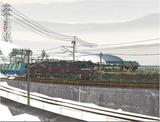 EF5889-4.jpg