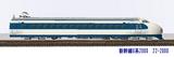 新幹線0系2000番22-2000