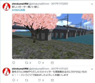 VRM5画像shirokumaさん13