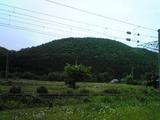 おっぱい山4