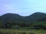 おっぱい山3.