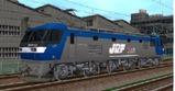 EF210VRM5-2