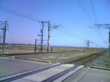 宮城鉄道風景2