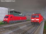 DBBR101-702-4