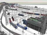 貨物交換駅車両基地5.jpg