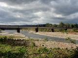 ガータ橋2