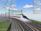700系7000山陽新幹線6