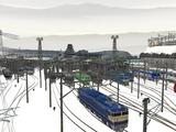 貨物交換駅車両基地1.jpg