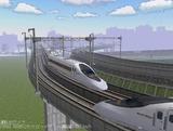 700系7000山陽新幹線3
