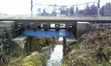 トラフ橋梁2