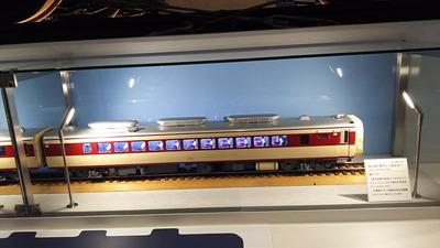 京都鉄道博物館119キハ81ブルドック2