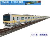 209系VRM2-12