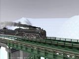 H26仮想熊ヶ根鉄橋128