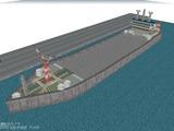 石油タンカー15.jpg