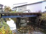 トラフ橋梁10